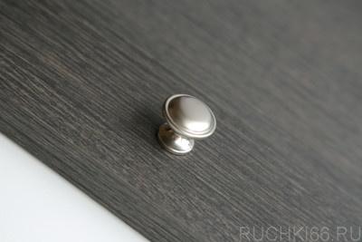 Ручка-кнопка d.25 мм